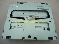 Wholesale alpine radios - New Alpine CD mechanism loader DP33U88A for Mercedes single CD radio MF2810 MF2830 car tuner A169 900 20 00