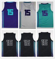 Wholesale types shirt men - 2018 NEW Stitched Swingman Season jerseys Sport Jersey Christmas walker gift city basketball HOT SALE sale cheap wholesale shirts type