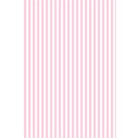 ingrosso carta da parati di compleanno-Sfondo bianco strisce rosa per fotografia stampata Neonato neonato Photo Shoot Wallpaper puntelli bambini compleanno festa Booth sfondo