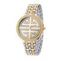наручные часы japan movt оптовых-2019 AAA унисекс наручные часы из нержавеющей Японии Movt Кварта батареи водонепроницаемый повседневная роскошные мужские женские Наручные часы часы Топ фирменное наименование BELBI