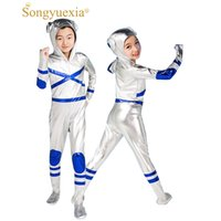 Wholesale Robot Dance Costume Buy Cheap Robot Dance Costume 2019
