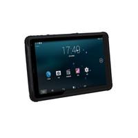 tablet pc 32 gb venda por atacado-MT8783 8core Rugged Terminal de Dados de 8 Polegada Android Tablet 2 GB RAM 16 GB ROM Scanner QR Mobile Tablet PC NFC GPS Wifi 4G