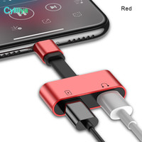 2 in 1 lightning adapter for iphone 7 nz