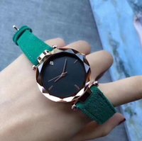 Wholesale michael watches woman - USA Luxury Brand Women Dress Watches Fashion watch Ladies Wrist Watch Brand Dress Watch reloj mujer clock michael marcas famosas