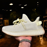 Wholesale Red Shopping - Shop Sply 350 Boost V2 Running Shoes online Blue Tint Butter Ice Yellow Zebra,Find news 2018 Boost 350 v2 Men Women