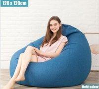 ingrosso sedie fumetto adulto-Sedie per sacco a sacco a sacco per adulti Divano per bambini Divano copri-lettino per bambini