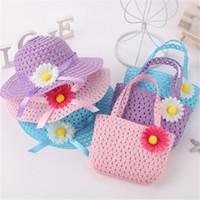 76dc787a96a2 Wholesale Jacquard Handbags Wholesale - Buy Cheap Jacquard Handbags ...