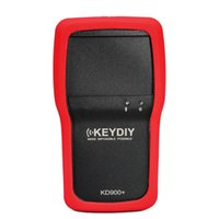 Wholesale Key Programmer For Remotes - KEYDIY KD900+ Mobile Remote Key Generator Best Tool for Remote Control