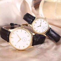 Wholesale Vintage Divers - Luxury Brand Stainless Steel Strap Women Men Watches Vintage High Quality PP Watch Moon Phase Casual Nautilus Quartz Automatic Wristwatch