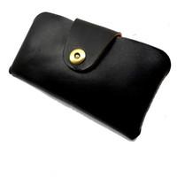 Wholesale Xiaomi Holster - 6.4 Inch Xiaomi Mi Mix Mobile Phone Holster Leather Waist Bag Waist Pack Handmade Goods Slim S9012d