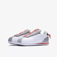 hot sale online 2da4e e8df9 baratos naranja zapatillas de deporte para los hombres al por mayor-2018  Barato Venta Kendrick