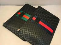 Discount men leopard belt - #346Hot selling, fashion ladies hand bags, women's casual handbags, handbags,Men's brand wallett,Big brand fashion bag,Clutch bag