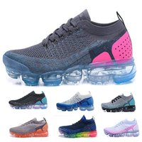 Wholesale rainbow body art for sale - 2018 New Running Shoes Rainbow BE TRUE Gold Black Pink Women Men Designer Running Shoes Male Sneakers Athletic Shoes