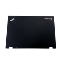 Laptop Bottom case Base Cover Lower Cover Compatible for ThinkPad T430 T430i 04W6882