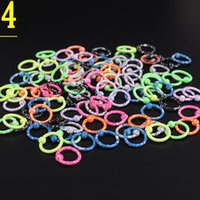 Wholesale labret eyebrow nose rings resale online - Body Piercing Stainless Steel Eyebrow Lip Nose Eyebrow Jewellery Navel Belly Tongue Tragus Labret Bar Rings