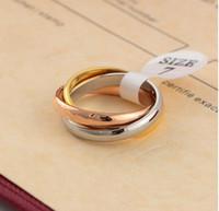 Wholesale Indian Wedding Rings For Men Buy Cheap Indian Wedding