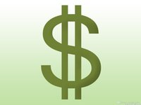 Wholesale Check Spring - pay $57 for the custom shirts Cheap Baseball Jerseys Baseball Sport Make Custom Shipping Fee Link Pay Extra 1pcs=1usd 20pcs=20usd
