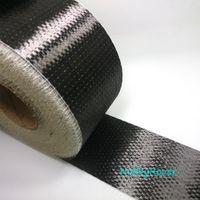 12k fibre de carbone achat en gros de-[Grade B 3.4Gpa] 300gsm 4