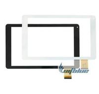 tablet aoson al por mayor-Witblue Nuevo Para 10.1