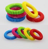 novo tipo braceletes venda por atacado-