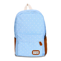 Wholesale backpacks for girls college for sale - Group buy 9313P Black Preppy Style School Backpacks For Teenage Girls College Style Casual Backpack on Sale