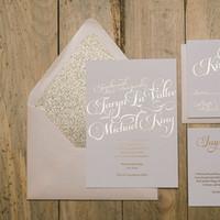 Foil Wedding Invitations.Wholesale Foil Wedding Invitations For Resale Group Buy