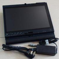 manuels hyundai achat en gros de-alldata auto repair toutes les données 10.53 et mitchell + manuels de transmission atsg 1tb hdd x201t ordinateur portable i7 4g windows7