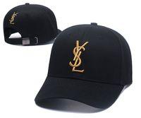 caps besten preis großhandel-Förderung-Preis-Entwerfer-Baseballmützen-Entwerfer-Kopfbedeckung-stilvolle Baseball-Hut-Kasten-Logo-Kappen-Luxus-Mann-Hüte Kanada-beste Hysteresenkappen 033
