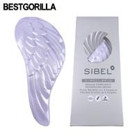 Tangle Angel Hair Brush Australia New Featured Tangle Angel Hair