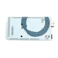tableros de microcontroladores al por mayor-Tablero de desarrollo ATmega328P de UNO R3 para Arduino No CableArduino Tablero de desarrollo de programación de microcontrolador UNO R3