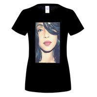 Wholesale California Shirts - Sade, Music, Sade T-shirt, Smooth Operator, Lovers Rock, Mens, Womens California Hot 2017 Summer Men'S T Shirt Fashion