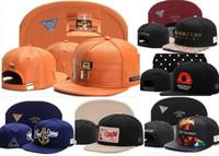 a49321e476a Wholesale brooklyn baseball caps for sale - new Cayler Sons baseball caps  Brooklyn Embroidery hats Snapback