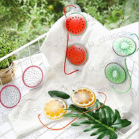 Wholesale ice pack mask eyes resale online - Hot Gel Eye Mask Sleep Mask Cover Cold Pack Ice Cool Soothing Tired Eyes Headache Pad