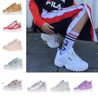 Wholesale beautiful women sports - new  women and men shoes white beautiful and sexy Genuine leather running personality sports shoes