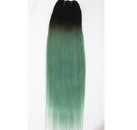 светло-красные волосы оптовых-Индийский необработанные человеческих волос 4 связки наращивание волос двойные утки 1Б/1Б блондинка/светло-серый 1B/красные индийские волосы пучки 10-18 дюймов