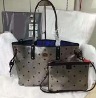 Wholesale american camels - 2017 luxury brand handbag female shoulder bag is fashionable shopping bag
