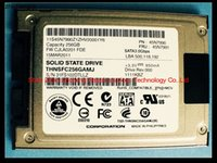 1.8 sata toptan satış-SZZC X301 T400S T410 45N7990 45N7991 1.8