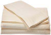 feuilles de levage achat en gros de-Couvre-lit de positionnement étanche avec poignées, drap patient pour le levage, les transferts, les retournements et le repositionnement dans des lits réutilisables, lavables