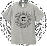 34791a0b4 Novelty Pi Math TShirts Mens Cotton Loose Short Sleeve Tee shirts Geek  Style T shirt Nerd Casual Mans T-shirts Tops