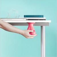 preços brinquedos para adultos venda por atacado-Niceballs desktop descompressão brinquedo criativo aborrecido gabinete de ventilação adulto plástico arrumado brinquedo melhor preço para você