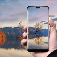 huawei p8 lite 9h toptan satış-Huawei P20 Lite için temperli Cam Ekran Koruyucu P10 P9 P8 Lite 2017 Pro P Mate 10 Onur 10 P10 Lite P20 Nova 3i Zevk 8 Y6 2018 P Akıllı