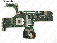 mb материнская плата оптовых-613294-001 for probook 6450b 6550b laptop motherboard ddr3 6050a2326601-mb-a02-001 Free Shipping 100% test ok