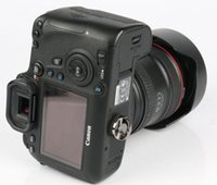 Wholesale sling belt for dslr online - SLR DSLR Camera quot Screw Connecting Adapter For Neck Strap Belt Shoulder Sling Neck Strap Camera