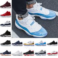 Wholesale high quality rivets resale online - Gym Red bred Velvet Heiress Velvet Heiress Low High Best Quality Basketball Shoes Men size US Eur