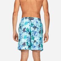 45bbcdb7646bc Shorts men swimming trunks joggers quick swimwear mens boardshort bermudas sunga  masculina surf running shorts male plavky