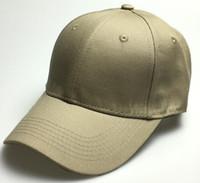 becd9a4daf2 Fashion Customize Blank Strapback Caps Golden l Hats Men Women Custom Sport  Snapback Summer Baseball Cap Hip Hop Adjustable Hat for sale