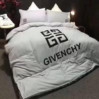 Wholesale comforters for beds online - Newest Bed Sheet Design Cotton Lion Bedding Set For Bedroom