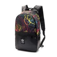 vêtements de voyage achat en gros de-Sac à dos de loisirs sac à bandoulière double sac d'ordinateur James sac à dos de voyage étudiant sac à dos sac de sport imperméable, respirant, résistant à l'usure
