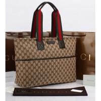 77018c1dd12 Wholesale faux fur handbags for sale - New women s shoulder bag brand  designer ladies handbag