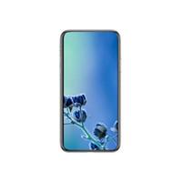 Wholesale unlocked android smart phones single sim resale online - smartphone xs inch i10 smart phone Quad Core G RAM G ROM MP Camera G WCDMA Unlocked Phones Show Fake G LTE